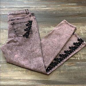 VENUS cute jeans size 12